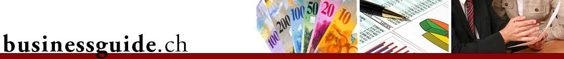 Wirtschafts Nachrichten aus der Schweiz