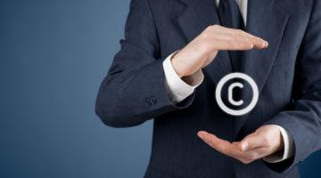 Patentanwalt